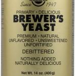 Solgar-Brewers-Yeast-033984003804